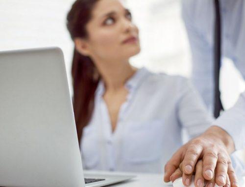 ¿Qué es el «Mobbing» o acoso laboral?